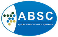 ABSC logo2016 200px.png