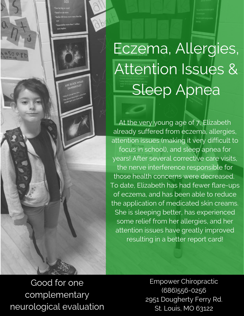 Eczema, Allergies, Attention Issues & Sleep Apnea.png