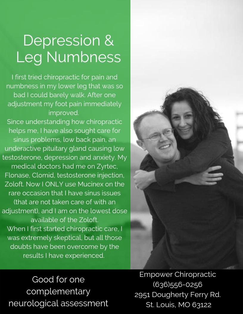 Depression & Leg Numbness.png