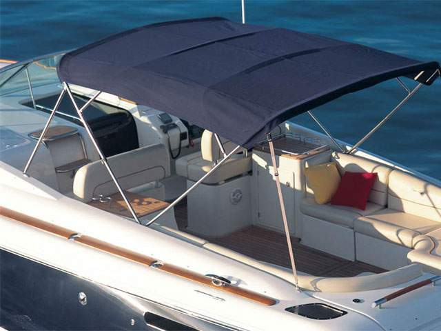 Custom-Bimini-Covers.jpg