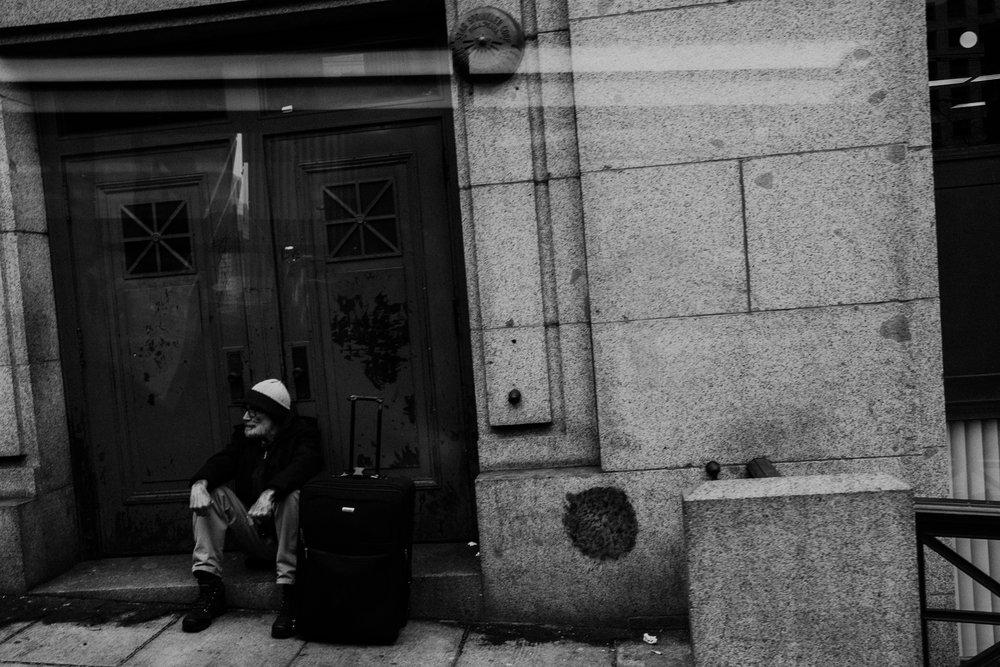 Street Walk-8.jpg