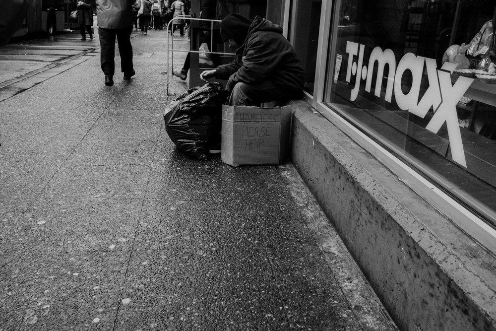 Street Walk-11.jpg