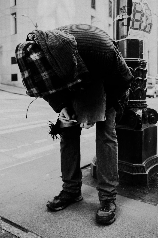 Street Walk-15.jpg