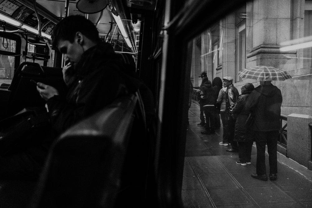 Street Walk-17.jpg