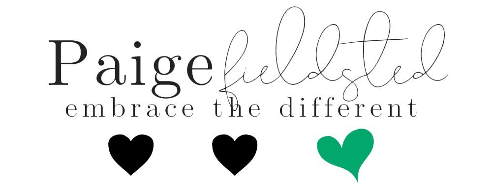 Paige F. Transparent Logo.png