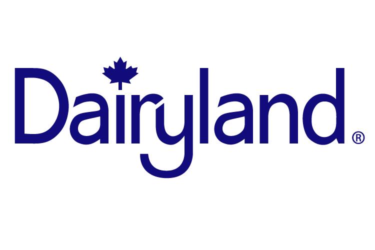Dairyland750x500.png