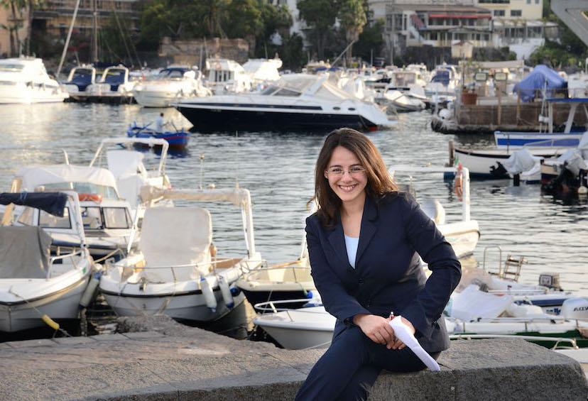Francesca Marchese journalist fixer researcher.jpg