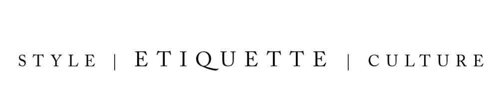 style-etiquette-culture.png