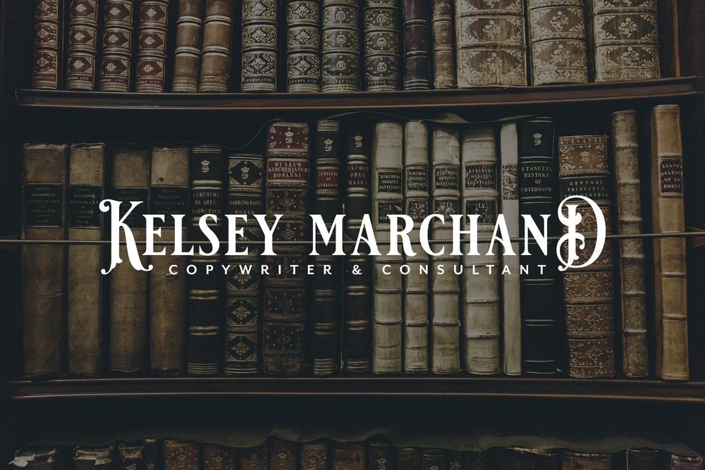 kelsey-title.png