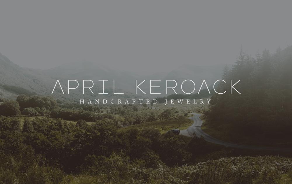 april-cover.png