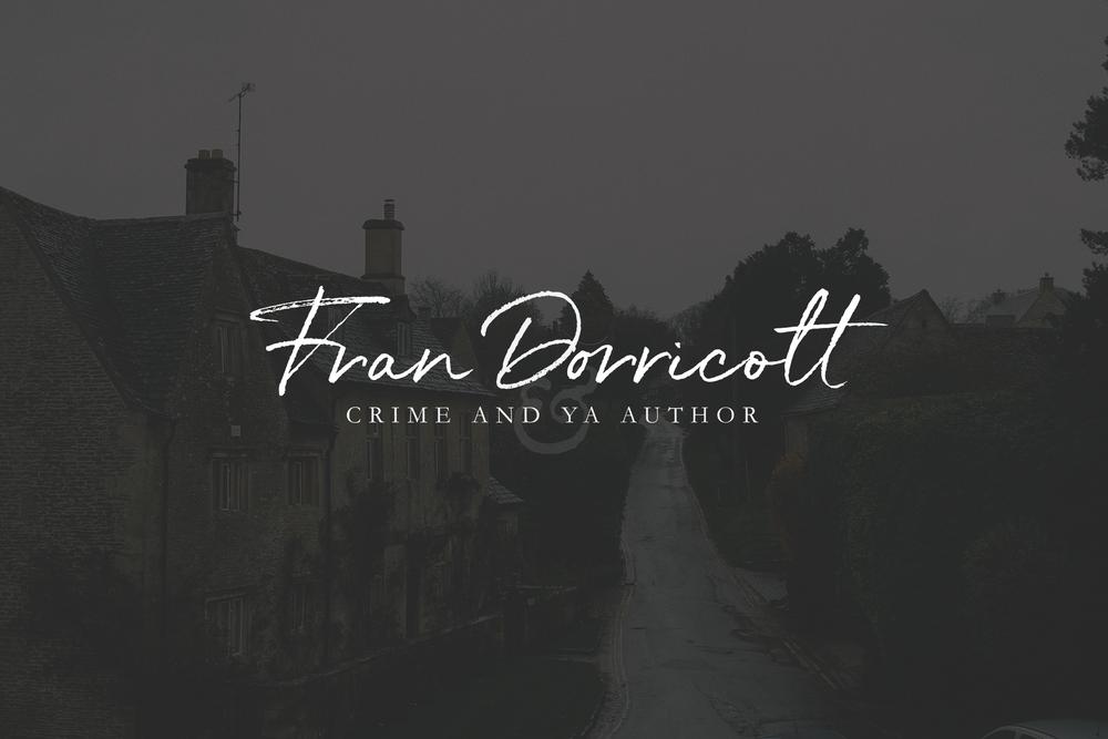 frans-project.png