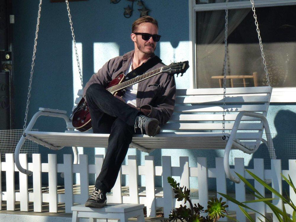 porch_guitar_color.jpg