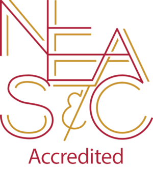 NEASC-logo-accred-2color.png