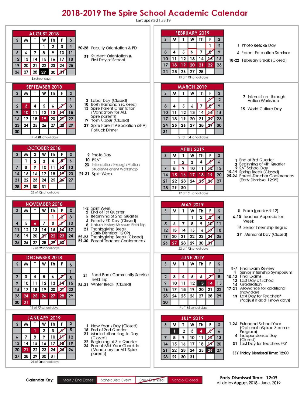 Updated.1.23.19.SpireCalendar2019.jpg