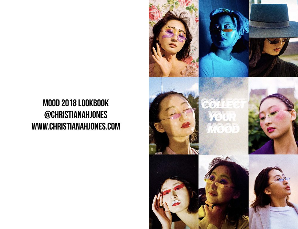 website lookbook cover.jpg