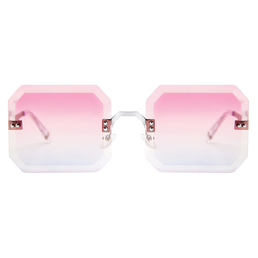 Pink oversize square.jpg
