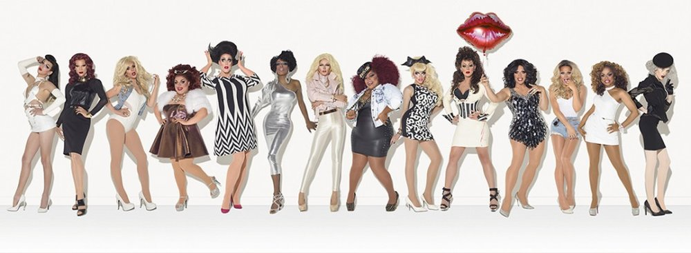 RPDRs7-cast-group-press