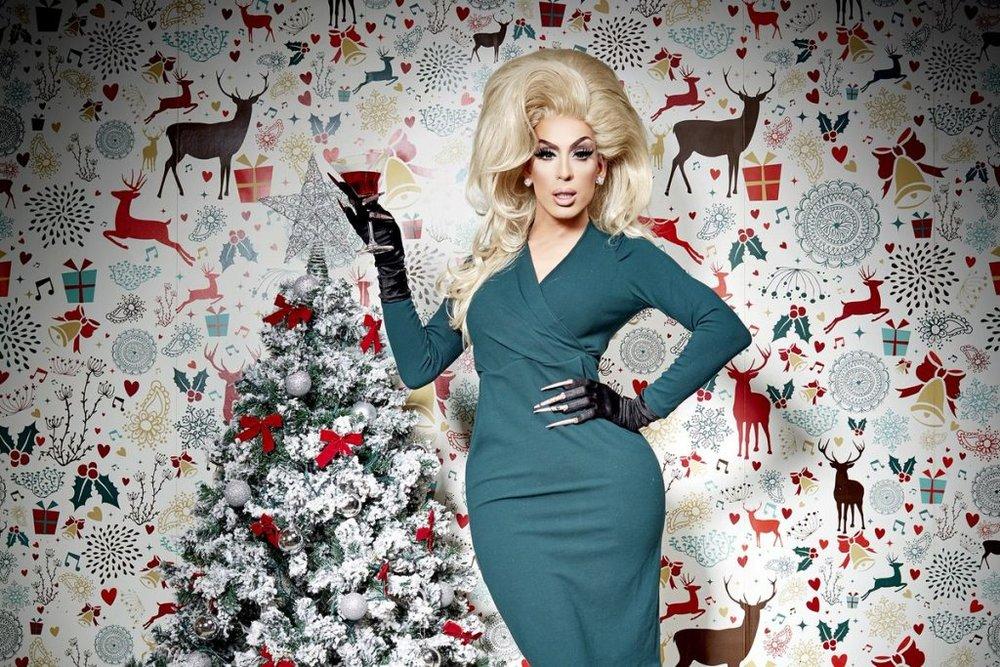 Alaska-Christmas-1024x683.jpg