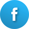 Facebook Icon.png