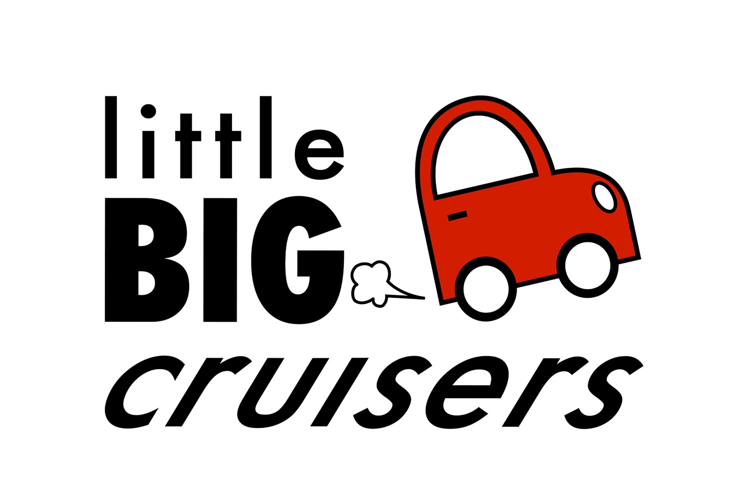 Little Big Cruisers