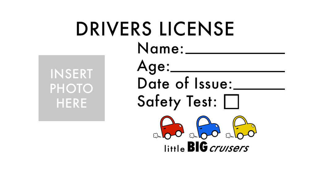 new_driverslicensefront_final.jpg
