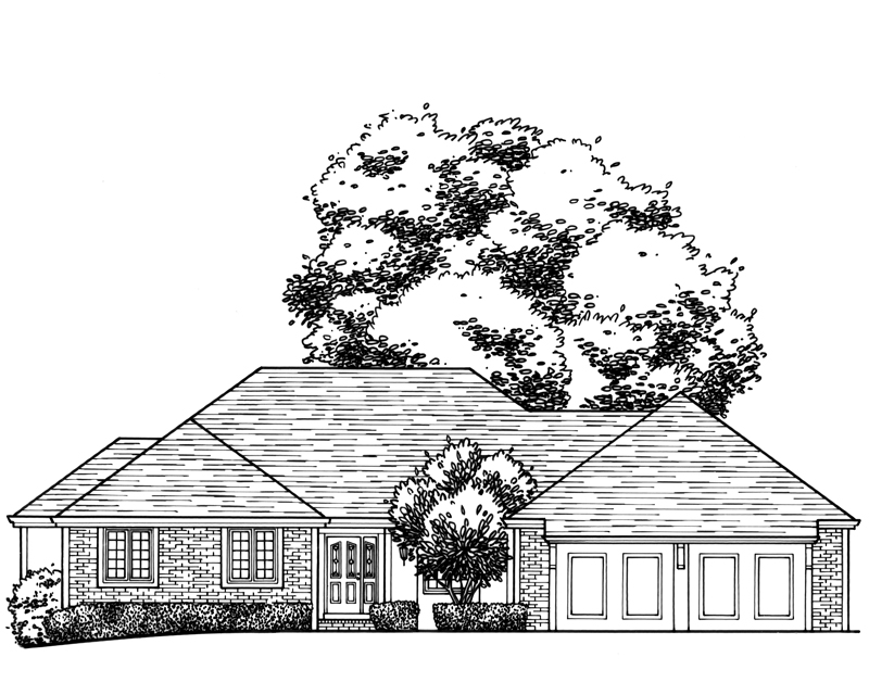 Katie Danner Home Drawing Kansas City Real Estate illustration 44.jpg