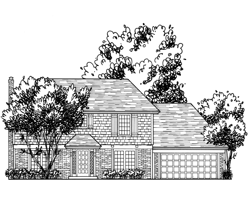 Katie Danner Home Drawing Kansas City Real Estate illustration 35.jpg