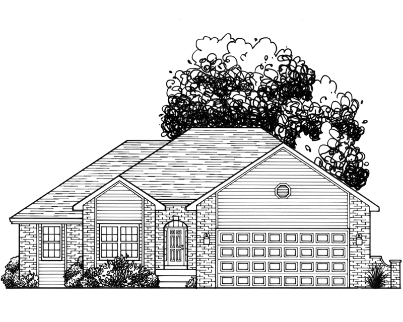 Katie Danner Home Drawing Kansas City Real Estate illustration 3.jpg