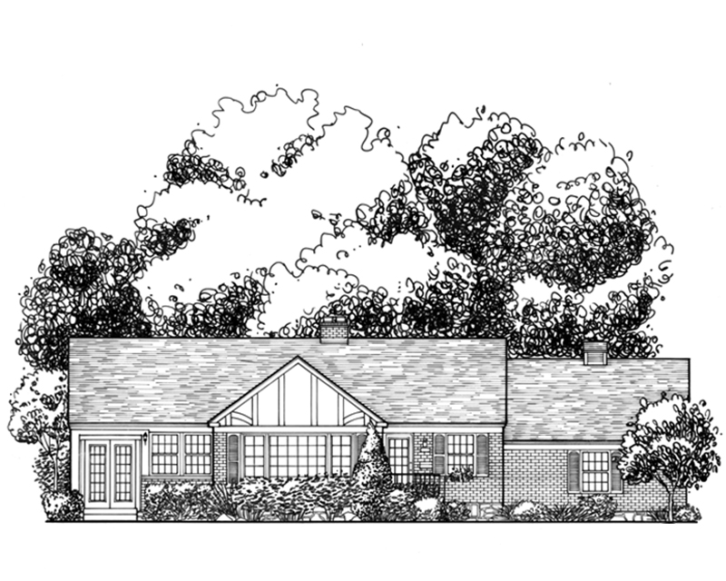 Katie Danner Home Drawing Kansas City Real Estate 1.jpg