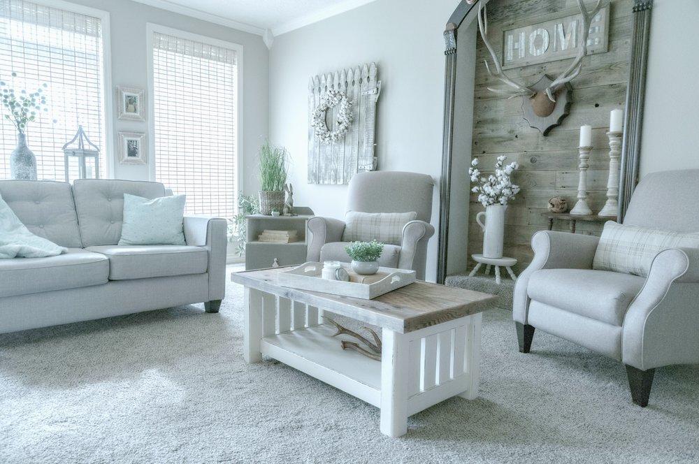Shabby-Cottage---livingroom-093.jpg