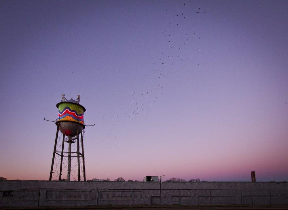 Water Tower 1.jpg