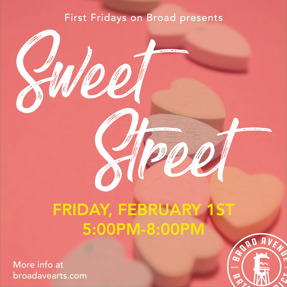 Sweet Street INSTAGRAM (1).png