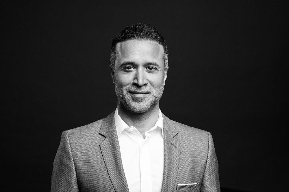 Claudio_Rojas_Hurt_Capital_Canadian_Dream_Summitjpg