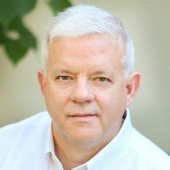 Randy Bimes, DVM