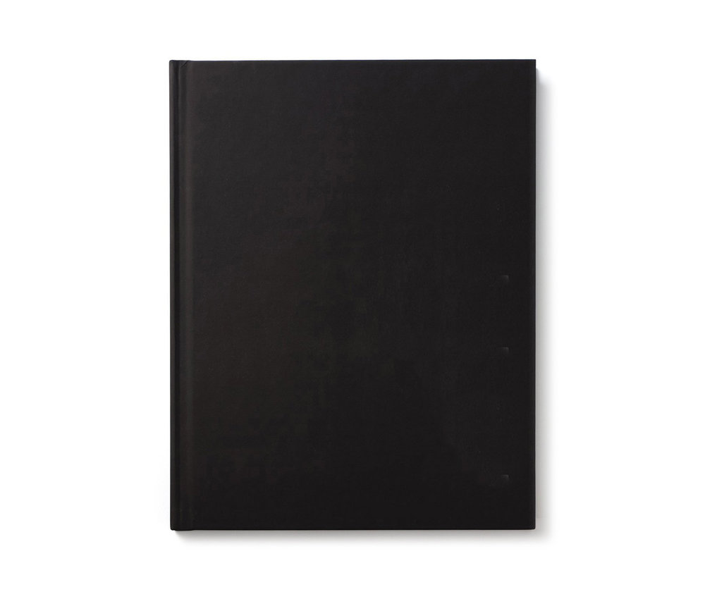 Advanced_hardcover-notebook_nolable.jpg