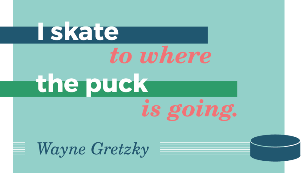Naxon-Consulting-Wayne-Gretzky-quote.jpg