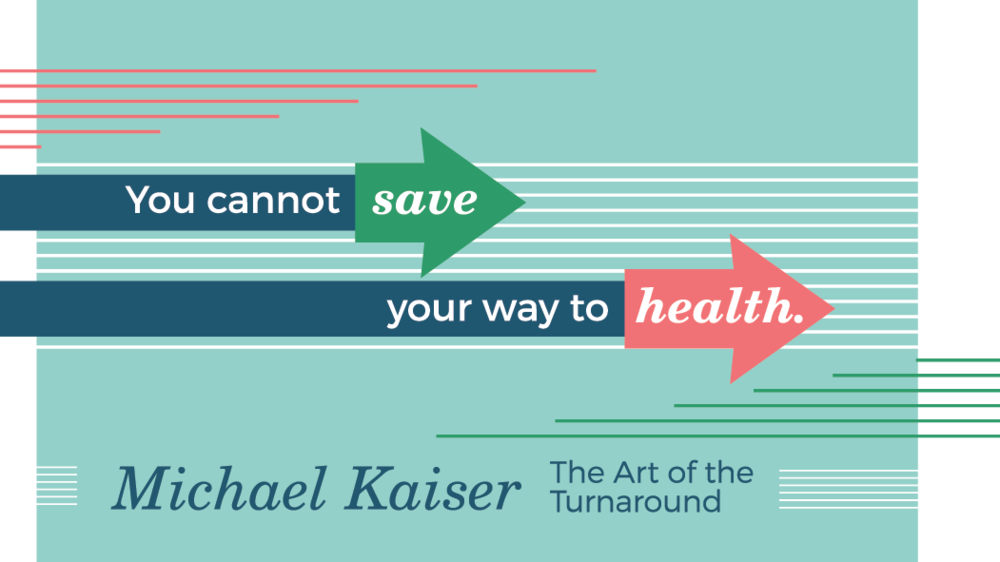 Naxon-Consulting-Michael-Kaiser-quote.jpg