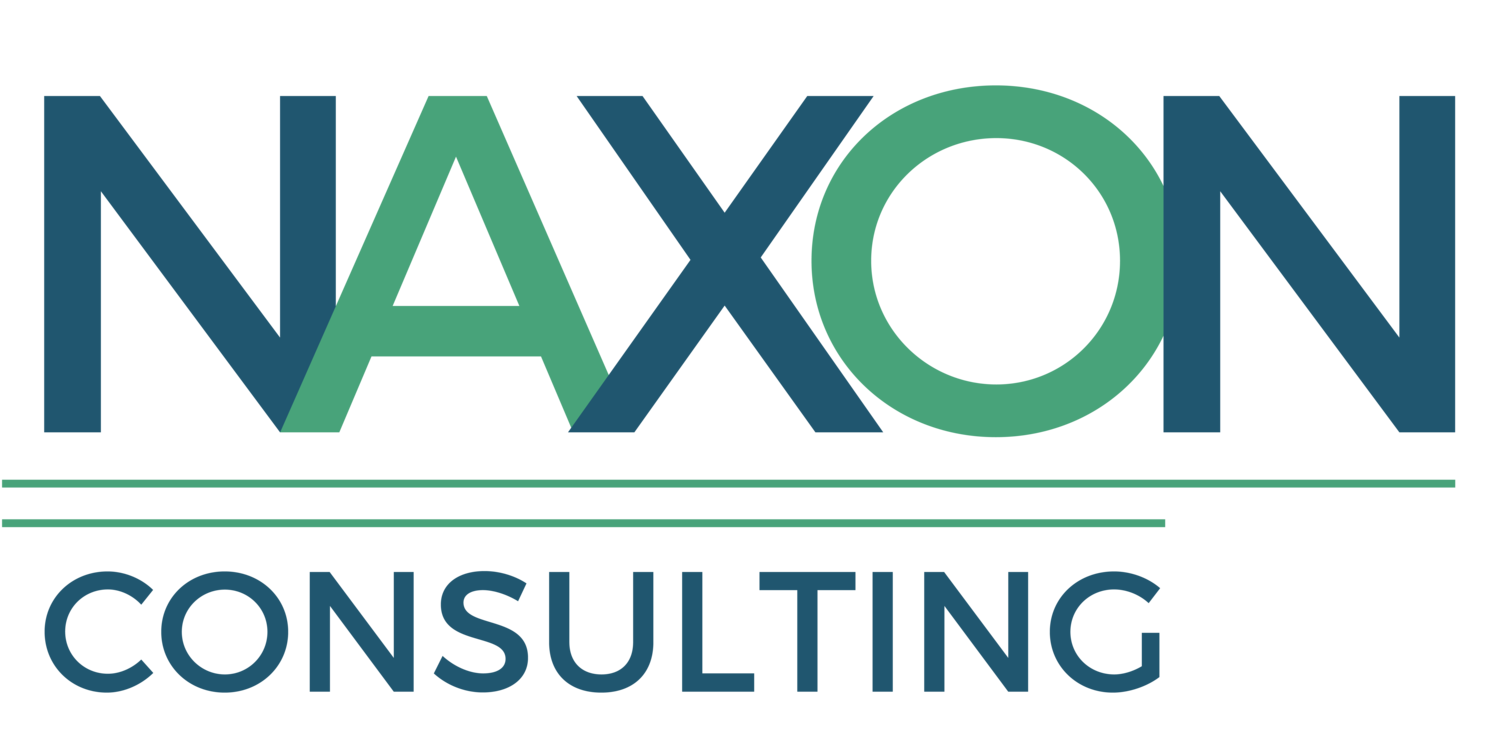 Naxon Consulting