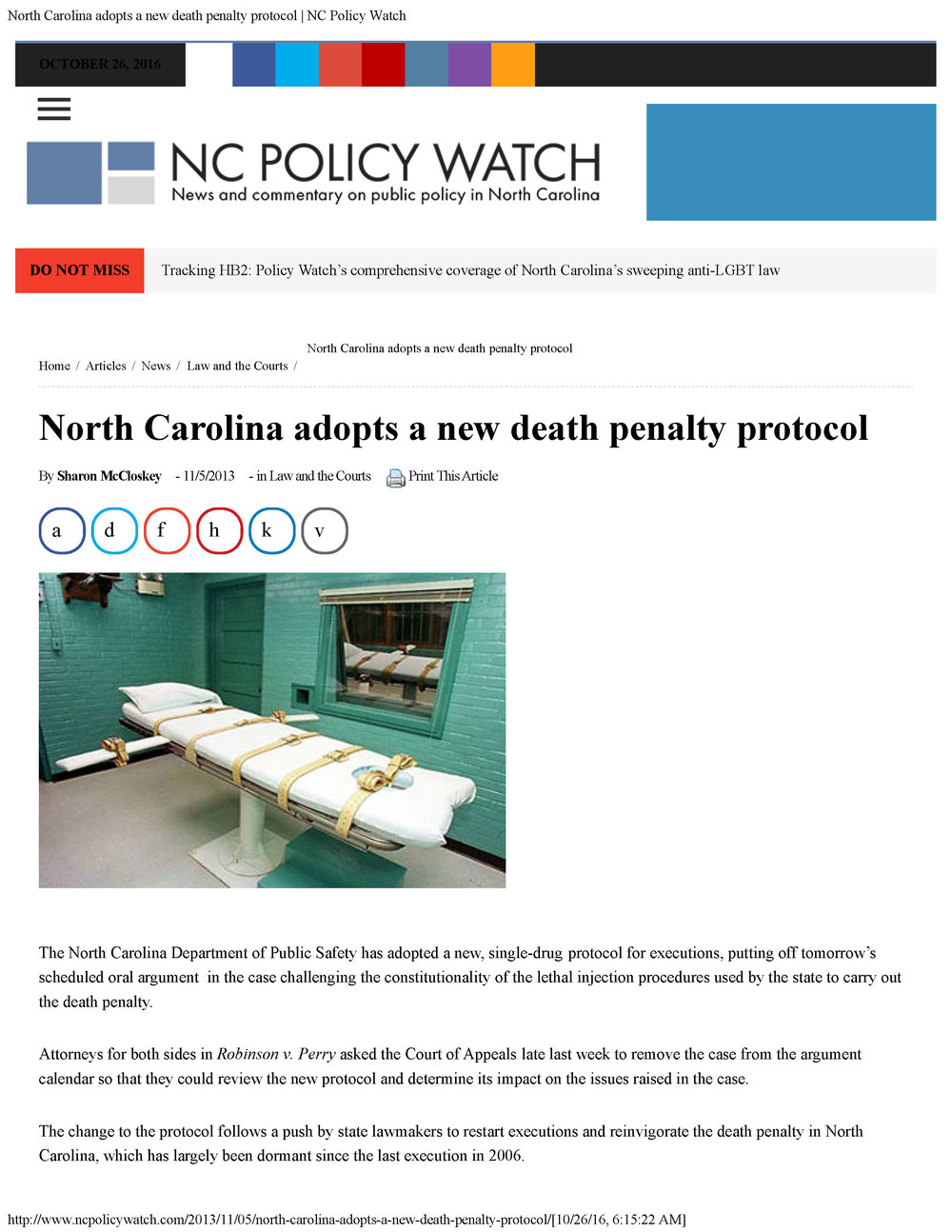 Sharon McCloskey - North Carolina adopts a new death penalty protocol - NC Policy Watch_Page_1.jpg
