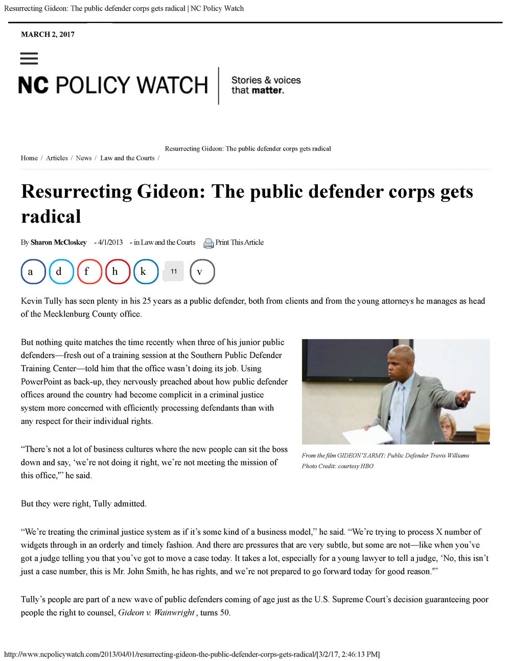 Sharon McCloskey - Resurrecting Gideon- The public defender corps gets radical - NC Policy Watch_Page_1.jpg