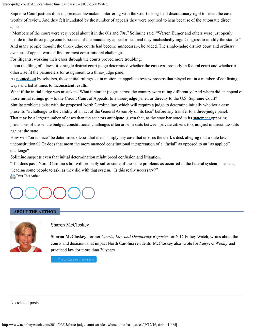 Sharon McCloskey - Three-judge court- An idea whose time has passed – NC Policy Watch_Page_3.jpg