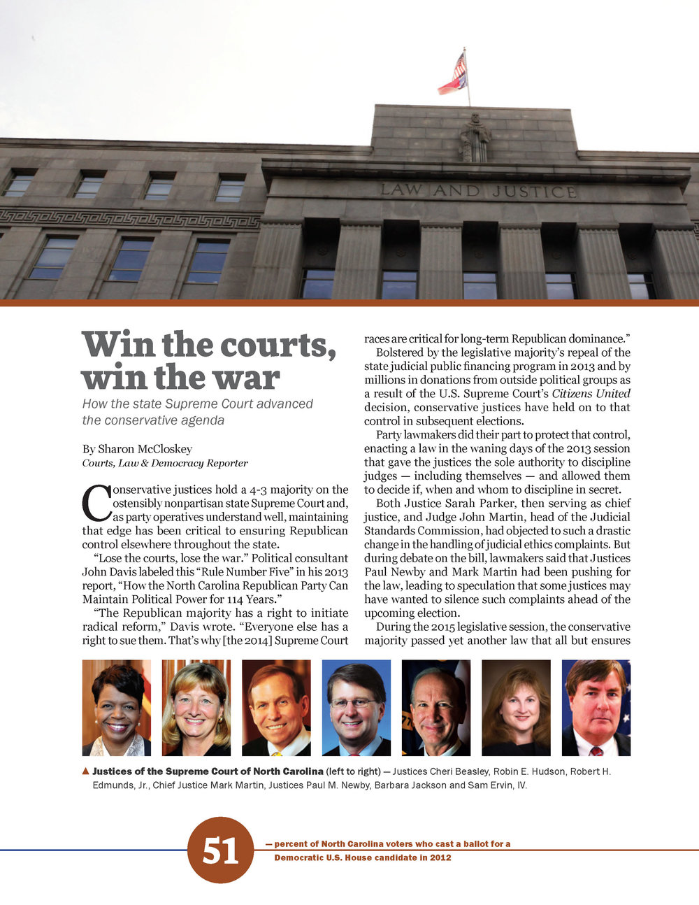 Sharon McCloskey - Win the courts, win the war_Page_1.jpg