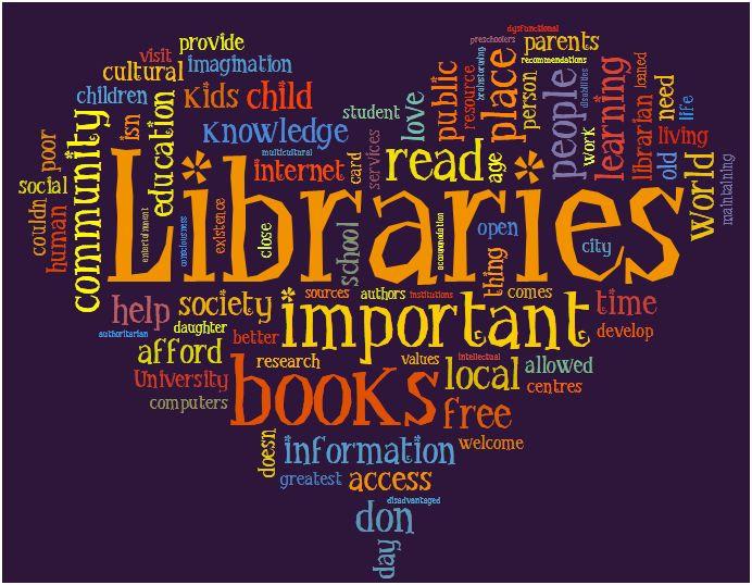 library flickr.jpg