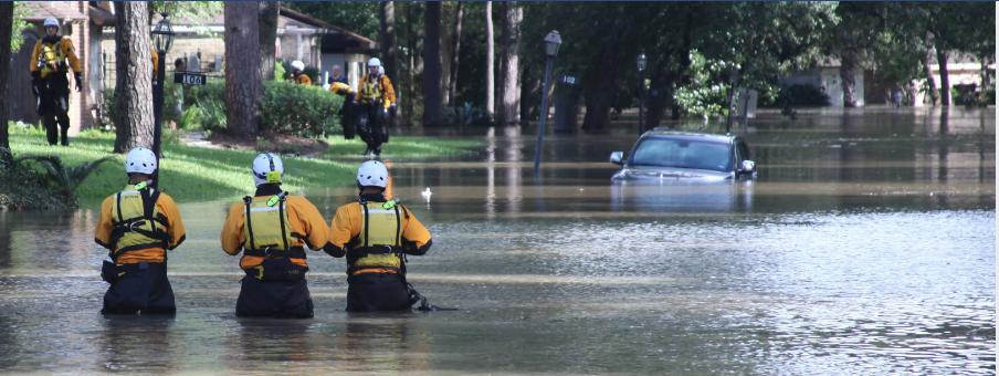 (Photo: FEMA)