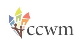ChristChurchJamaica_Logo.jpg