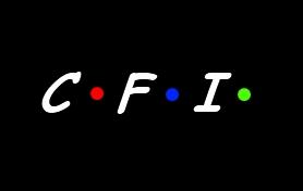 CFI_Logo.jpg