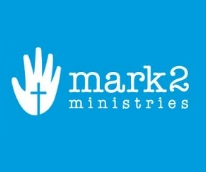 Mark2Ministries_small.jpg