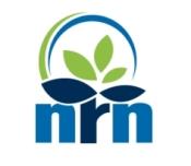 NRN_small_logo.jpg