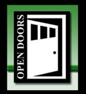 OpenDoorsLogo.jpg