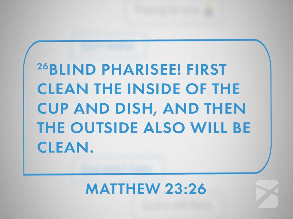 Matthew 23_26.jpg